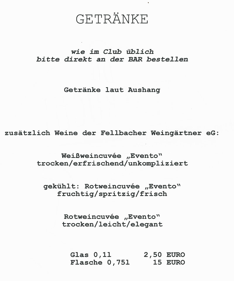 Groß Testküche Kapstadt Ideen - Küchenschrank Ideen - eastbound.info